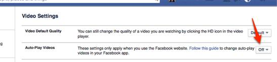 turn-off-video-autoplay-facebook